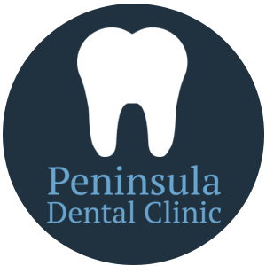 General Dentistry Services in Port Angeles, WA